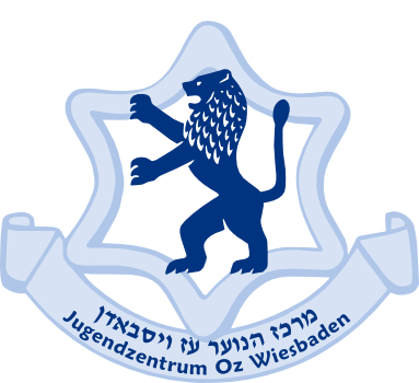 JuZe Oz - Logo